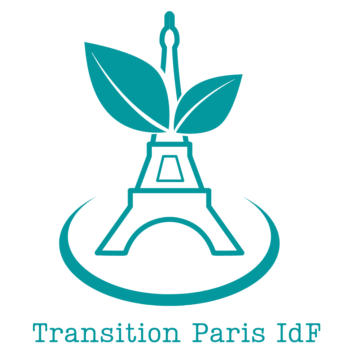 Transition Paris IDF (2020)